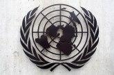 UN zabrinute zbog situacije u Libiji
