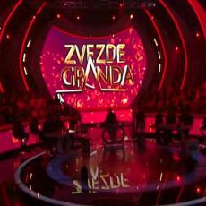 UNAKAZIO JE OD BATINA: Poznatu srpsku pevačicu muž BRUTALNO PREBIO?! Čuo da ga VARA sa kolegom?! JEZIVO!