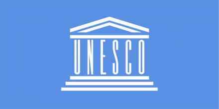 UNESCO podržava predstojeći Demofest!