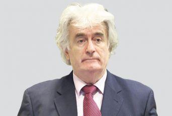 UPOZORENJE Toma Fila: Karadžića ne slati u britanski zatvor, to je kao da ga šalju u smrt!