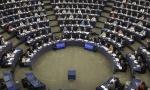 USVOJEN KONTROVERZNI ČLAN 13: Evo šta će ova odluka Evropskog parlamenta promeniti