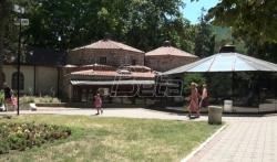 UTAS: Opravdan zahtev za novu kvotu vaučera za subvencionisan odmor u Srbiji