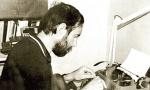 Ubice Milana Pantića i dalje na slobodi