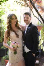 Udala se bivša učesnica Parova! (foto)