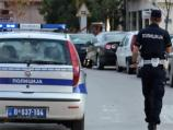 Udaren pešak na Bulevaru Nemanjića
