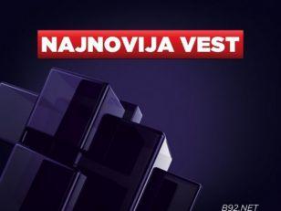 Težak udes kod Novog Sada: Jedna osoba poginula, drugoj se bore za život