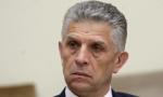 Ugljanin: Srpska vojska će otići kako je došla