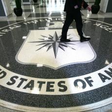 Uhapšen CIA špijun! Bio naoružan i nosio veliku količinu novca, poznati i detalji iz njegove karijere