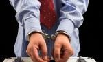 Uhapšen bivši zaposleni u Vodovodu zbog nezakonitih povišica i putnih troškova