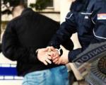 Uhapšen osumnjičen za paljenje automobila novinara i aktiviste iz Aleksinca