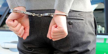 Uhapšeni zbog koruptivnih dela, sumnja se da su oštetili javno preduzeće za više od dva miliona dinara