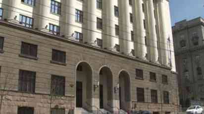 Ukinuta pravosnažna presuda Pantelincu za pokušaj ubistva
