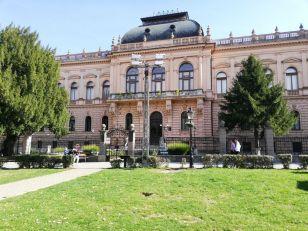 Ulepšavanje fasada Sremskih Karlovaca (AUDIO)