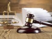 Umesto zakona o poreklu imovine – novi izgovori