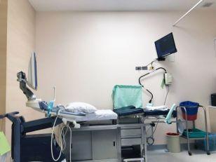 Univerzitet plaća ogromnu odštetu zbog nepristojnog ginekologa