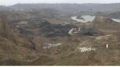 Uskoro Reginalna sanitarna deponija u Kaleniću