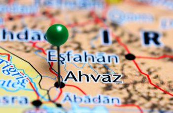 Uskoro nova država u Arapskom zaljevu?