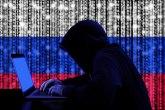 Uskoro novi sistem kažnjavanja sajber napada?