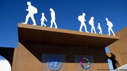 Usvojen Globalni sporazum o migraciji