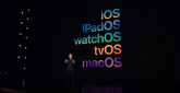 Uvod u Apple WWDC21 [podcast]