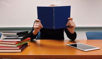 Uvode se kratki programi studija koji će trajati do godinu i po dana