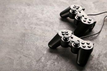 Uzbuđenje raste: Ove video-igre obeležiće novi PlayStation i Xbox VIDEO