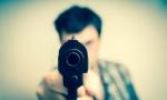 VATRENI OBRAČUN U ĆUPRIJI: Upucao muškarca u bašti ugostiteljskog objekta
