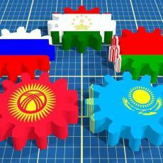 VELIKA ŠANSA za proizvođače u Srbiji! Dogovor sa Evroazijskom unijom omogućio pristup OGROMNOM TRŽIŠTU