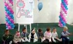 Valjevo: Peti rođendan uz čak 283 bebe
