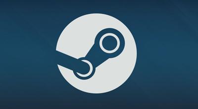 Valve lansirao Steam TV gejming platformu?