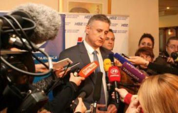 Varga, Brkić i Karamarko u fokusu špijunsko-političkog trilera