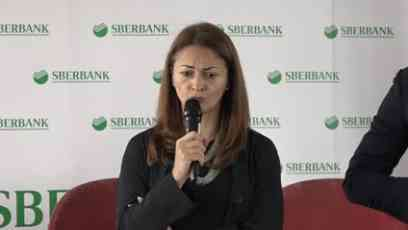 Vasilesku:Dugoročni cilj je prodaja Agrokora