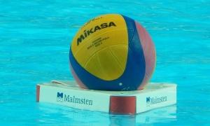 Vaterpolo: Evropsko prvenstvo 2022. u Hrvatskoj