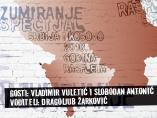 """Specijalno """"Zumiranje"""" o kosovskom dijalogu"""