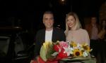 Veliko slavlje u vili na Dedinju: Brojne zvanice proslavljaju rođenje malog Željka sa porodicom Ražnatović (FOTO)