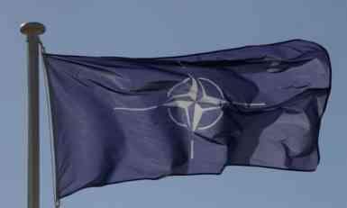 Veto Mađarske na ulazak Ukrajine u NATO uprkos pritiscima