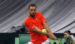Viktor Troicki se vratio medju prvih 100 na ATP listi