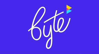 Vine će se relansirati kao Byte
