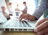 Virtuelni dani karijera od 11. do 18. oktobra