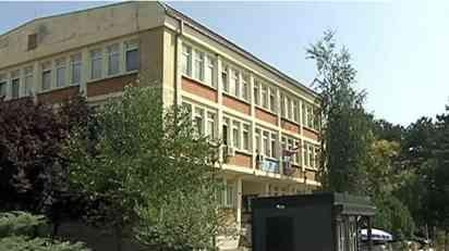 Više škola u Srbiji spajaju se uz centralizovanu upravu