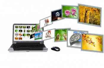 Vizuelna pretraga podiže korisničko iskustvo na potpuno novi nivo