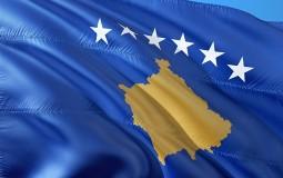 Vlada Kosova smenila zamenicu ministra pravde, članicu Srpske liste, zbog objave o NATO agresiji