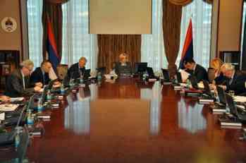 Vlada Srpske utvrdila najniži iznos penzije