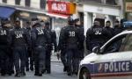 Vlada predlaže bonus za policajce; Oni kažu: Nismo na prodaju