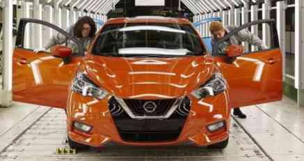 Vlade Francuske i Japana potvrdile jaku podršku auto grupi Renault-Nissan