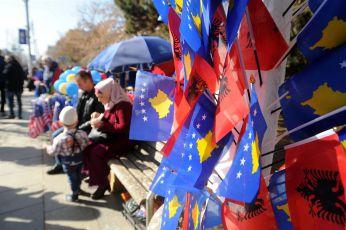 Voker tuguje: Nema više ljubavi Kosovo-SAD