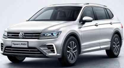Volkswagen Grupa u 2018. godini isporučila 10,83 miliona vozila