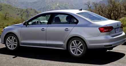 Volkswagen i Audi privremeno zatvorili pogone u Meksiku zbog zemljotresa