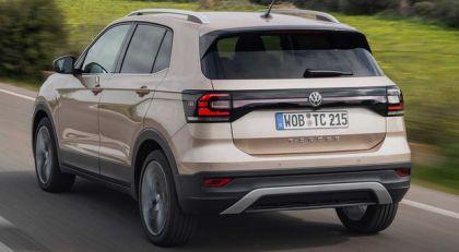 Volkswagen i dalje najveći