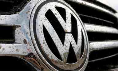 Volkswagen ostvario rekordnu prodaju u 2018. godini